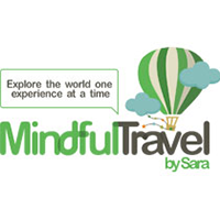 logo-mindful-travel-by-sara