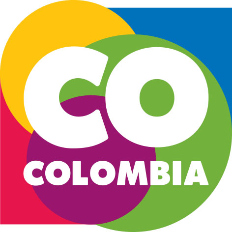 colombia CO POTENCIADOR v2