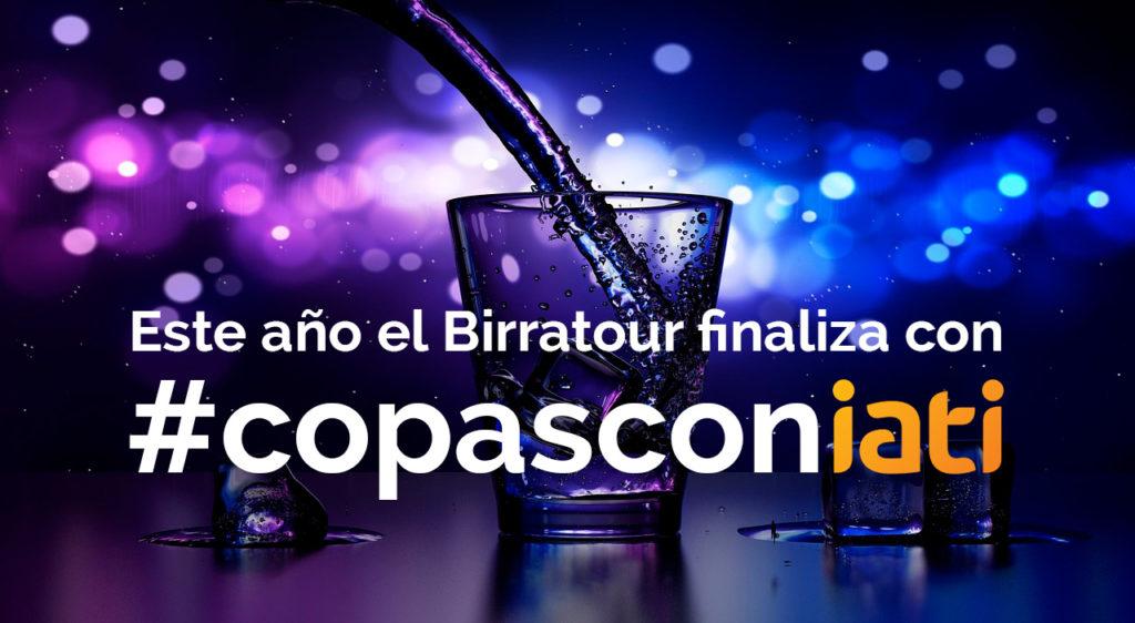 copasconIATI04