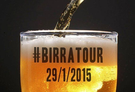 birratour-2015-evento