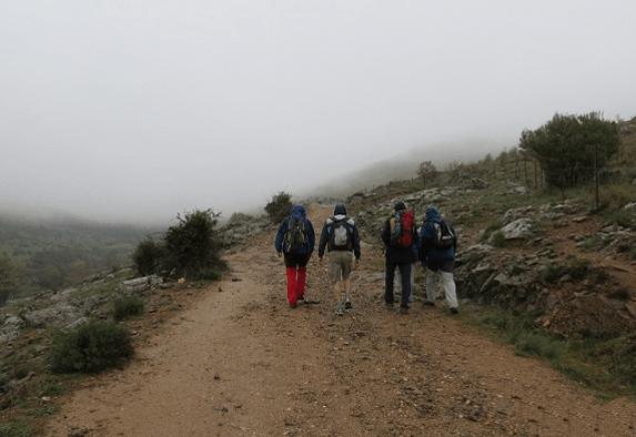 blogtrip-de-senderismo-chorrera-de-san-mames