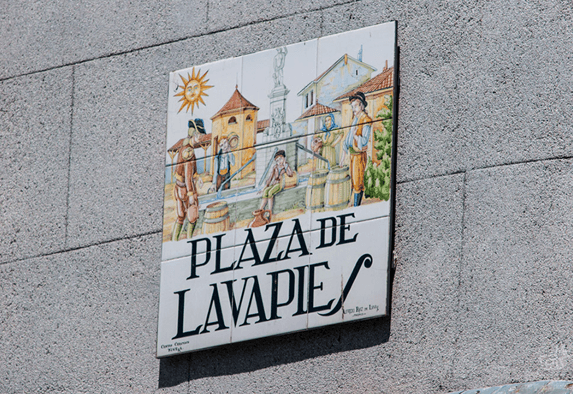 blogtrip-madridtb-photowalk-lavapies