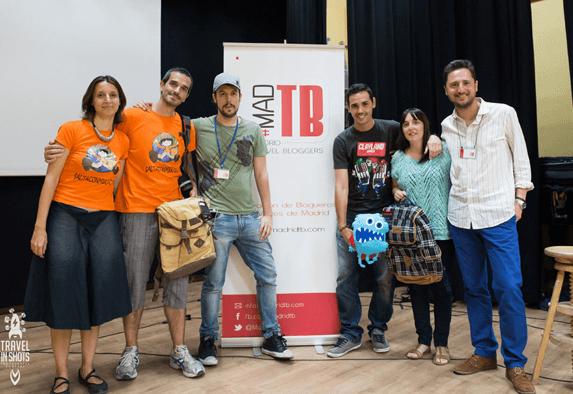 encuentro-madridtb-blogs-and-viajes