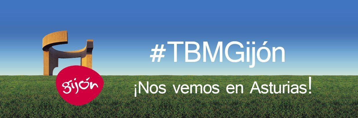 #TBMGijon