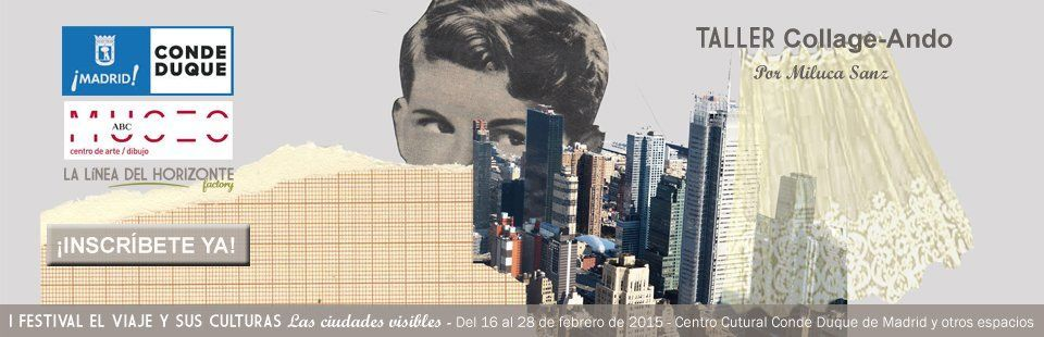 collage_ando