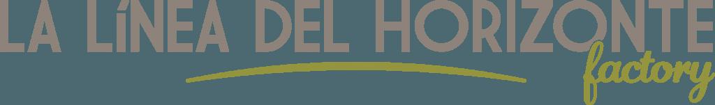 logo_LDH_factory