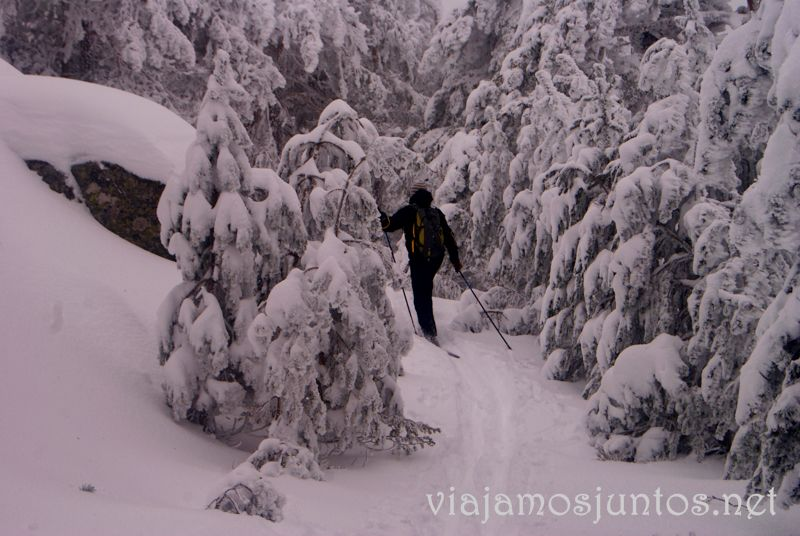 Nieve_Madrid