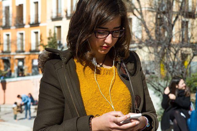 Oído_Lucía-2_ok-web
