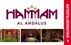 Regalos de Hammam