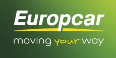 Regalos Europcar