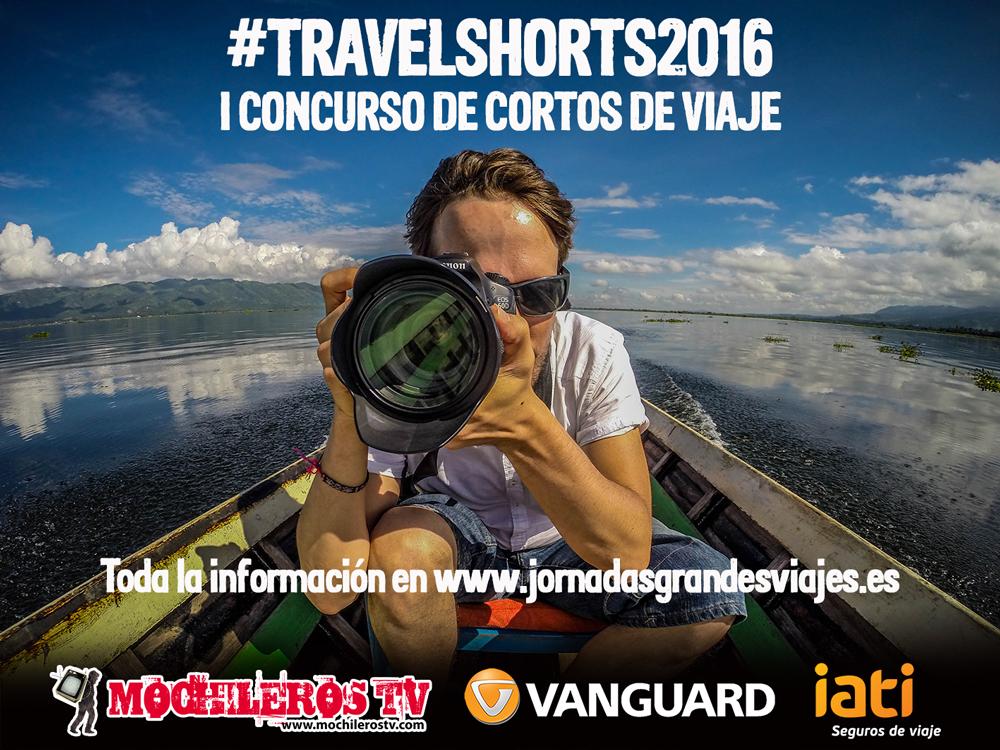 travelshorts2016-2-3