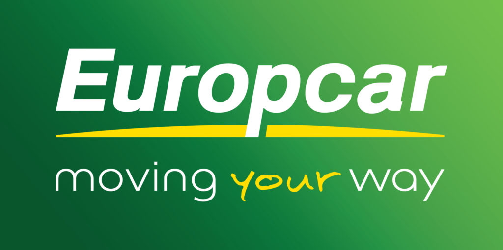 logo_europcar_moving your way