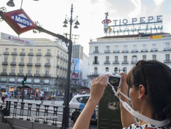 Photowalk-madtb-Samsung-nx3300_foto_comoencasaencualquierlugar_com_003