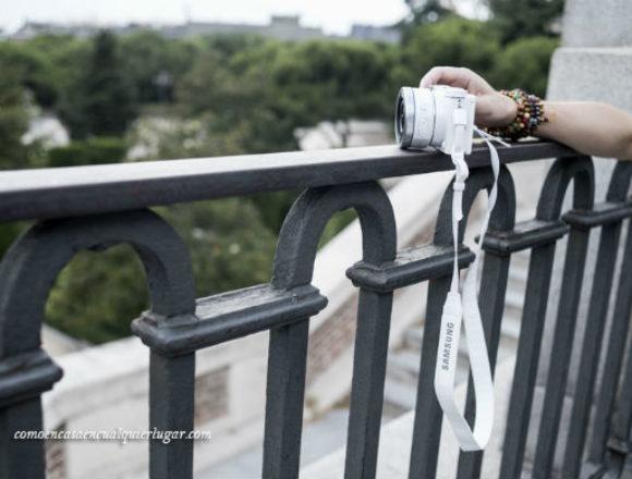 Photowalk-madtb-Samsung-nx3300_foto_comoencasaencualquierlugar_com_005