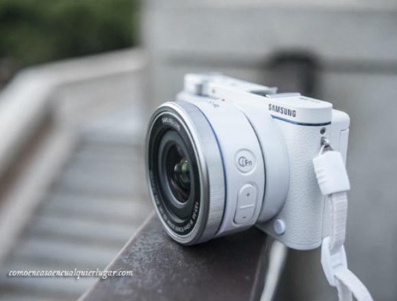 Photowalk-madtb-Samsung-nx3300_foto_comoencasaencualquierlugar_com_006