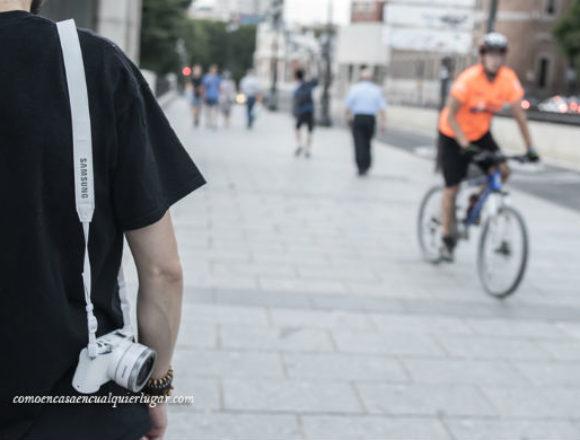 Photowalk-madtb-Samsung-nx3300_foto_comoencasaencualquierlugar_com_007