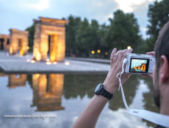 Photowalk-madtb-Samsung-nx3300_foto_comoencasaencualquierlugar_com_008