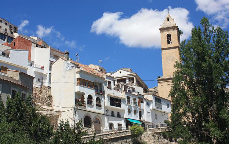 Los 14 pueblos m s bonitos de espa a seg n los socios de madtb madrid travel bloggers - Pueblos de espana que ofrecen casa y trabajo 2017 ...