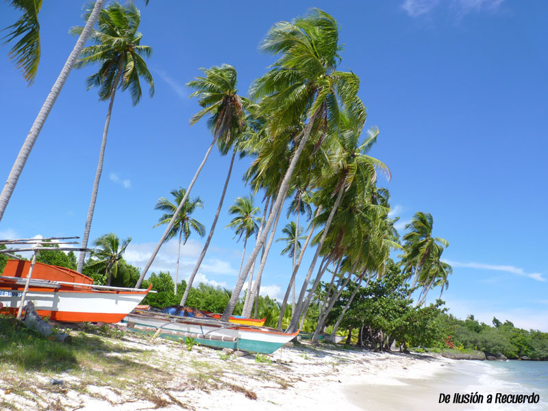palinton-beach-en-siquijor