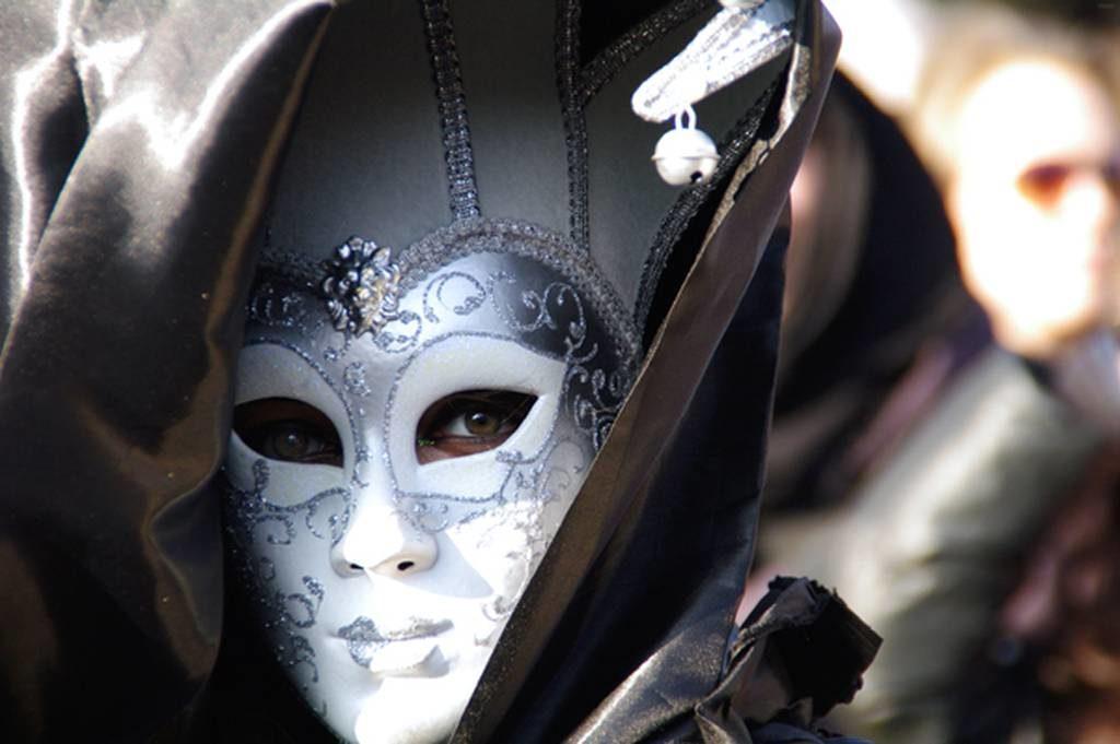 Destinos para Carnaval