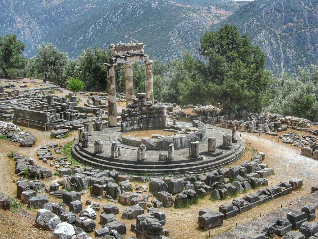Arqueotrip